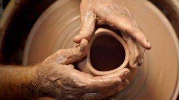 Gold Bond Ultimate Healing Hand Cream TV Spot, 'Use Your Hands'