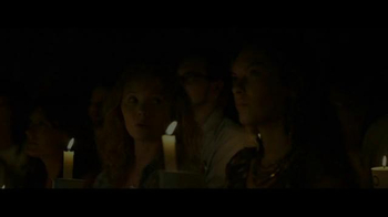 Gone Girl - Alternate Trailer 18