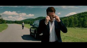 The Judge - Alternate Trailer 29