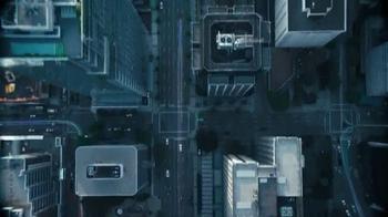 Exxon Mobil TV Spot, 'Gordon is Energy' - Thumbnail 3