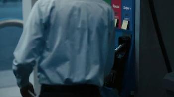 Exxon Mobil TV Spot, 'Gordon is Energy' - Thumbnail 5