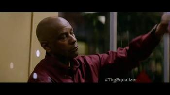 The Equalizer - Alternate Trailer 21