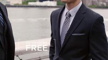 Men's Wearhouse TV Spot, 'A Little Confidence' - Thumbnail 5