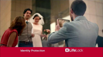 LifeLock TV Spot, 'New' - Thumbnail 2