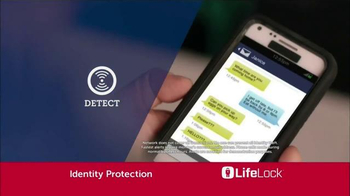 LifeLock TV Spot, 'New' - Thumbnail 6