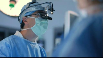 The Cleveland Clinic TV Spot, 'Today' - Thumbnail 7