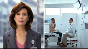 The Cleveland Clinic TV Spot, 'Today' - Thumbnail 8