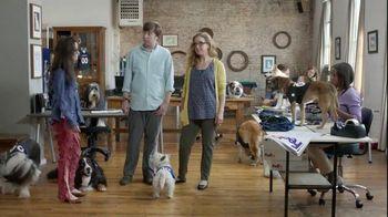 FedEx OneRate TV Spot, 'Pet Jerseys' - 495 commercial airings