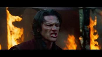 Dracula Untold - Alternate Trailer 11