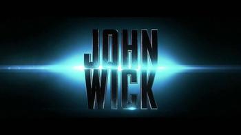 John Wick - Thumbnail 7