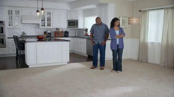 Lowe's TV Spot, 'How to Say Goodbye to 1993 Forever' - 2831 commercial airings