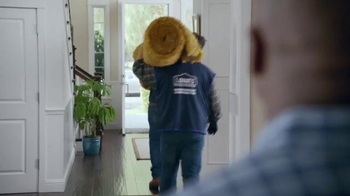 Lowe's TV Spot, 'How to Say Goodbye to 1993 Forever' - Thumbnail 2