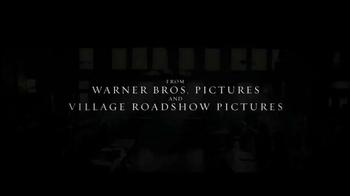 The Judge - Alternate Trailer 28