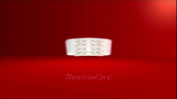 ThermaCare TV Spot, 'Different' - Thumbnail 5