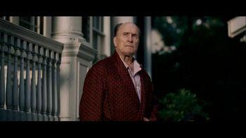 The Judge - Alternate Trailer 38