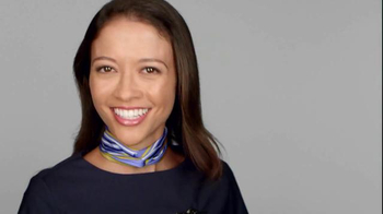 Southwest Airlines TV Spot, 'Smiles' - Thumbnail 3