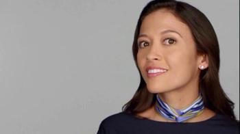 Southwest Airlines TV Spot, 'Smiles' - Thumbnail 4
