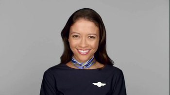 Southwest Airlines TV Spot, 'Smiles' - Thumbnail 5