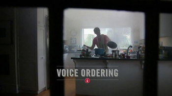 Domino's Pizza TV Spot, 'All It Does Offer' - Thumbnail 5