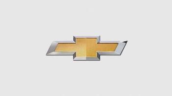 Chevrolet Wi-Fi 4G LTE TV Spot, 'A New Journey' [Spanish] - Thumbnail 10