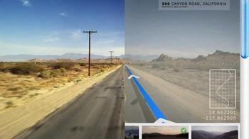 Chevrolet Wi-Fi 4G LTE TV Spot, 'A New Journey' [Spanish] - Thumbnail 4