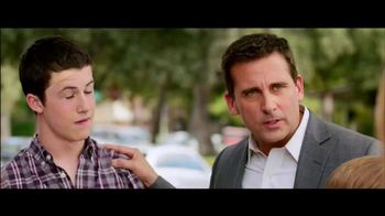 Alexander and the Terrible, Horrible, No Good, Very Bad Day - Alternate Trailer 40