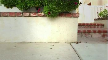 Sanuk The Yoga Sling TV Spot, 'Never Uncomfortable' Featuring Malia Manuel - Thumbnail 1