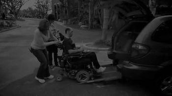 Partnership for Drug-Free Kids TV Spot, 'Aaron' - Thumbnail 3