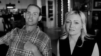 Partnership for Drug-Free Kids TV Spot, 'Aaron' - Thumbnail 9