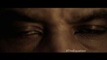 The Equalizer - Alternate Trailer 18
