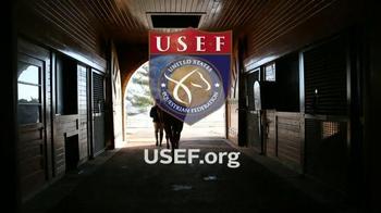 United States Equestrian Federation TV Spot - Thumbnail 7