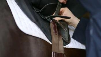 United States Equestrian Federation TV Spot - Thumbnail 4