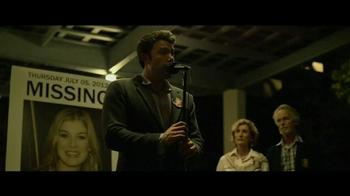 Gone Girl - Alternate Trailer 12