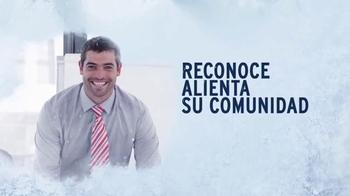 Coors Light Líderes TV Spot, 'Su Comunidad' [Spanish] - Thumbnail 1