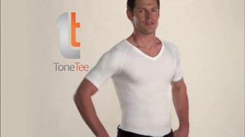 Tone Tee TV Spot - Thumbnail 2