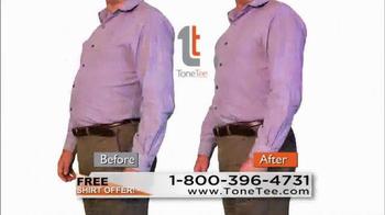 Tone Tee TV Spot - Thumbnail 5