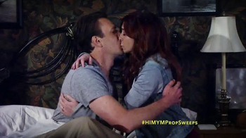How I Met Your Mother: The Complete Ninth Season DVD TV Spot - Thumbnail 3