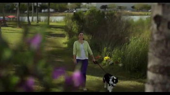 Claritin TV Spot, 'Univision' [Spanish] - Thumbnail 1