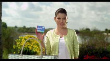 Claritin TV Spot, 'Univision' [Spanish] - Thumbnail 9