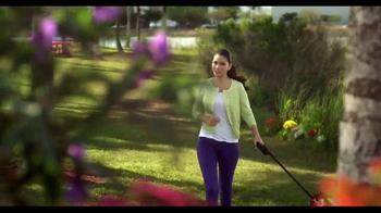 Claritin TV Spot, 'Univision' [Spanish] - Thumbnail 2