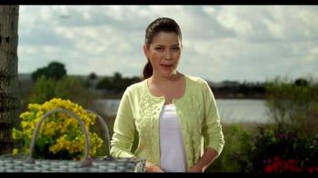 Claritin TV Spot, 'Univision' [Spanish] - Thumbnail 3