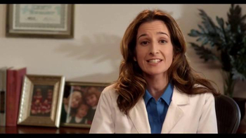 Claritin TV Spot, 'Univision' [Spanish] - Thumbnail 6