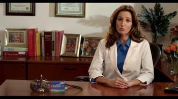 Claritin TV Spot, 'Univision' [Spanish] - Thumbnail 7