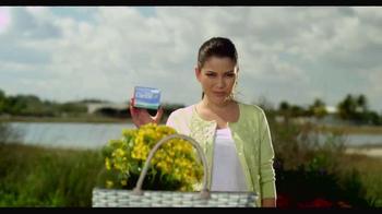 Claritin TV Spot, 'Univision' [Spanish] - Thumbnail 8