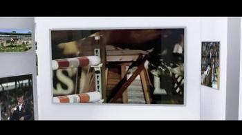Rolex TV Spot, 'It Tells History: World Equestrian Games' - Thumbnail 7