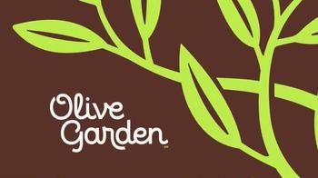 Olive Garden Never Ending Pasta Bowl TV Spot, 'De Regreso' [Spanish] - Thumbnail 1
