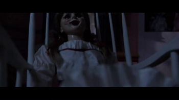 Annabelle - Alternate Trailer 11