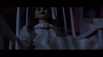 Annabelle - Alternate Trailer 11