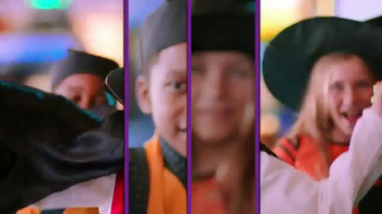 Chuck E. Cheese's TV Spot, 'Something New' - Thumbnail 7