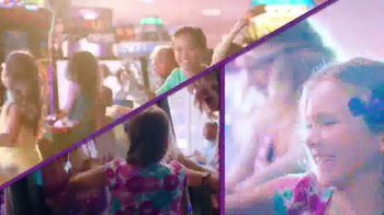 Chuck E. Cheese's TV Spot, 'Something New' - Thumbnail 8